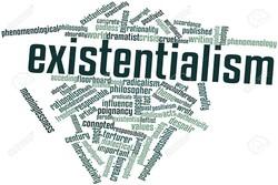 کنفرانس اگزیستانسیالیسم، فلسفه و آزادی بشر برگزار می شود