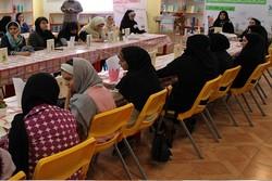 نشست های نقد کتاب برای کودکان ونوجوانان کردستانی برگزار می شود
