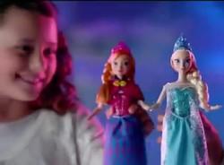 عروسکهایی که جایگاه «باربی» را تصاحب کردند