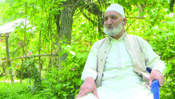 Syed Mohammad Anis Kazmi