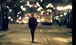 تنهایی و افسردگی بحران جوانان غربی/ فرهنگ غربی عامل منسوخ شدن ازدواج در اروپا