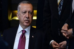 """Erdoğan'dan flaş """"İdlib"""" açıklaması"""