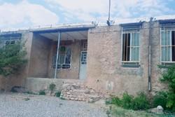ساخت ۵ هزار واحد مسکونی برای خانوادههای محروم خراسان جنوبی