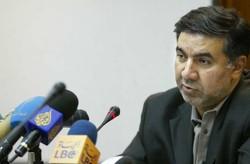 Hossein Kazempour Ardebili