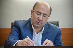تعقیب ۱۴ مدیر متخلف لرستان/ پروندهها به دور از جنجال سیاسی رسیدگی میشود