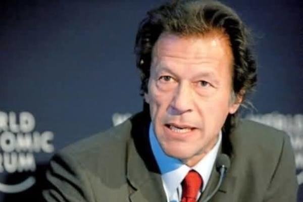 پاکستانی وزیر اعظم کا پاک و چین تعلقات کے خلاف سازش ناکام بنانے کااعلان