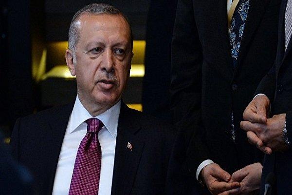 Erdoğan'ın diplomasını araştıran parti liderine ölüm tehdidi