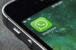 موسس واتس اپ از کاربران خواست حسابهای فیس بوکشان را پاک کنند