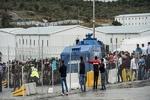 3. havalimanı inşaatında 500 değil, 27 işçi öldü