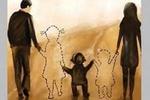 تکفرزندی بلای جان جمعیت کشور است/ فراگیری تکفرزندی در ایران