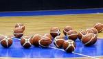 حلقه گم شده در بسکتبال کردستان/پیشکسوتان خارج از گود هستند