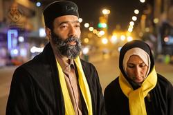 «بشارت به یک مبارز» از شبکه افق پخش می شود