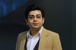 فرزاد حسنی در نسخه ایرانی «اتوبوسی به نام هوس» روی صحنه میرود