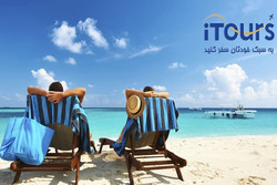 راهنمای رزرو ارزان هتل در سفرهای خارجی