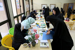 ثبتنام پذیرفتهشدگان دورههای بدون آزمون دانشگاه آزاد آغاز شد