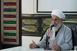 شناخت اهداف نهضت عاشورا علاقه ما را به امام حسین (ع) بیشتر می کند