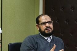 رژیم حاکم بحرین به دنبال راهکار سیاسی نیست