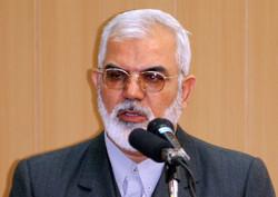 پیکر مرحوم «محمد جواد صاحبی» در قم تشییع شد