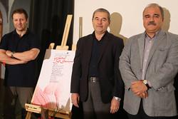پایان کار دانشگاه تابستانه «اسطوره شناسی و سینمای ایران»