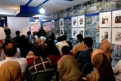 دوره آموزشی فیلمنامه نویسی در شهر یاسوج برگزار شد