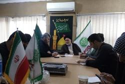 سی و دومین کنفرانس وحدت اسلامی آذر ماه سال جاری برگزار می شود