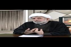 حصر الإمام بالشيعة مظلومية اخرى تضاف للإمام الحسين لانه امام كل ثائر على الظلم