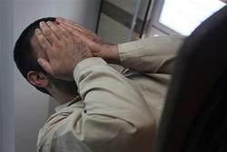دستگیری ۴ سارق و ۲ کلاهبردار در شهرستان ملایر