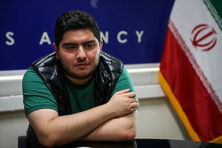 Maghsoodloo clinches domestic title ahead of FIDE Olympiad