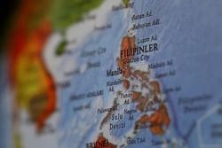 زلزال بقوة 7.2 درجة يضرب الفلبين وتحذيرات من أمواج تسونامي