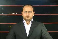 آل خلیفه همزمان با محرم، علمای بحرینی را بازداشت و تبعید کرده است