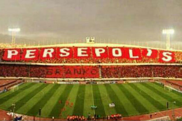 AFC رکورد جدید پرسپولیس را تایید کرد/ فینال «تهران» تاریخی شد