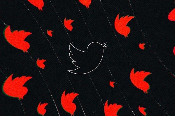 فیس بوک در زمینه مقابله با اخبار جعلی از توئیتر جلو زد