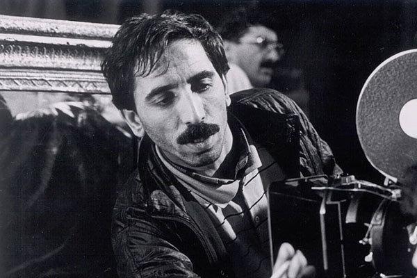 ماجرای اسکاری که با لابی مخملباف از دست سینمای ایران رفت!
