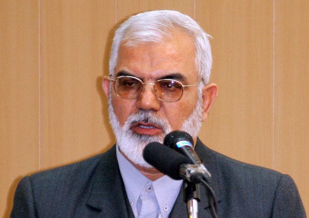 محمدجواد صاحبی درگذشت/تشییع پنجشنبه در قم