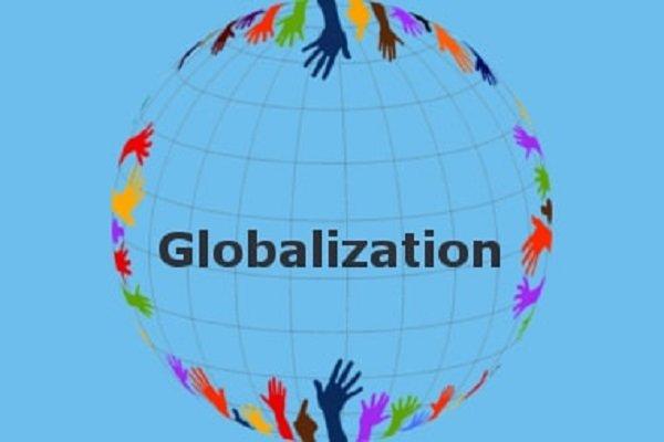 کنفرانس بینالمللی جهانی سازی و فرهنگ برگزار می  شود