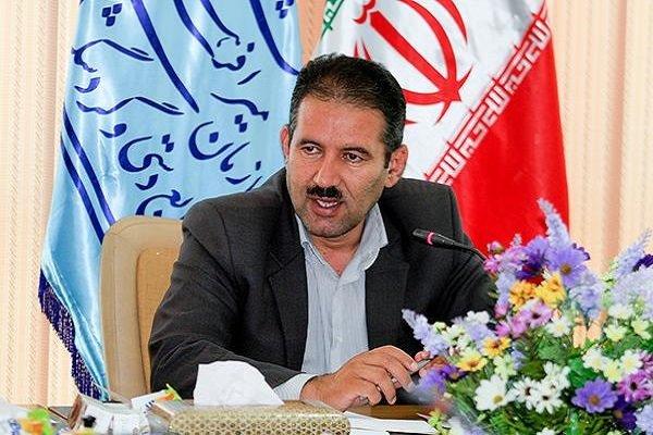 حمام تاریخی شیخ بهایی اصفهان برای بازدید عموم بازگشایی می شود