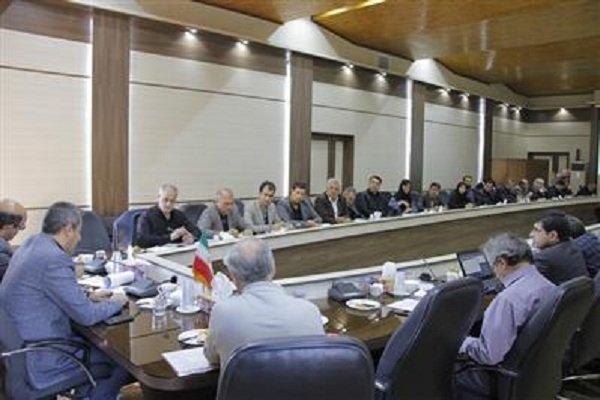 ۲۵ طرح گردشگری در آذربایجان غربی احداث می شود