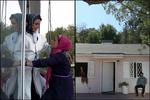 حضور ۲ فیلم از یک کارگردان ایرانی در جشنواره های جهانی
