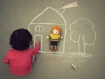 نیاز فرزندان به یک حامی در بزرگسالی/ دوگانگی میان فضای خانواده و جامعه موجب سرخوردگی تک فرزندان