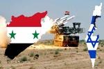 واکاوی حمله اخیر اسرائیل به سوریه/ چرا دمشق پاسخ کوبنده نمیدهد؟
