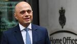برطانیہ پاکستان کا بہترین قابل اعتماد دوست ہے، برطانوی وزیر داخلہ