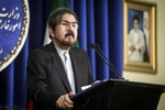 Iran says not even thinking of talks with 'naïve' Trump administration
