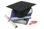 تقدیر از مؤسسههای برگزیده در ثبت و همانندجویی پایاننامهها