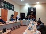 انتخاب بحثبرانگیز شهردار کرمانشاه /قانونی یا غیرقانونی؟