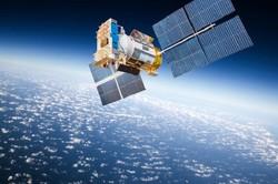 کنسرسیوم دانشگاهی ماهواره ایجاد می شود