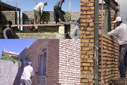 ۴۹ درصد واحدهای روستایی در استان قزوین مقاوم سازی شده است