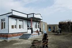 ۴۸ درصد واحدهای مسکونی روستایی در قزوین مقاوم سازی شده اند