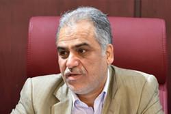حضور اکرمی در اجلاس سالانه بانک جهانی و صندوق بینالمللی پول
