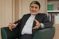 Iran-Iraq trade grew 30% in 5 months