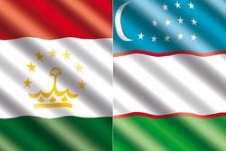 نخستین رزمایشنظامی مشترک تاجیکستان و ازبکستان فردا آغاز میشود
